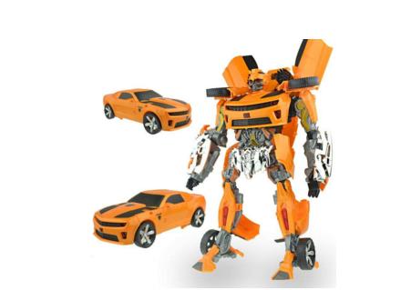 玩具GB 6675质检报告