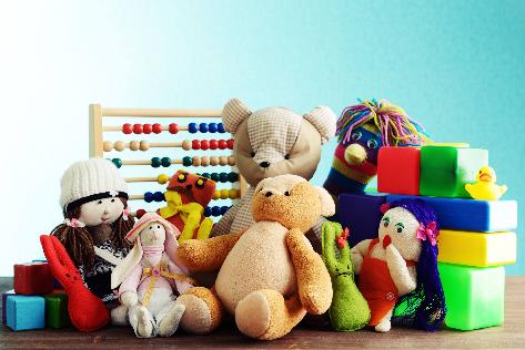 玩具GB 6675报告多少钱